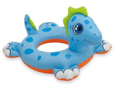 Intex Dragon Pool Float? Inflatable Swim Ring