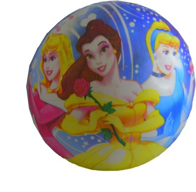 Shop4everything Cinderella X5456 Inflatable Ball