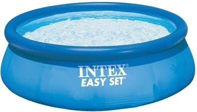 Intex Intex Easy Set Pool Inflatable Pool