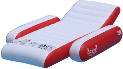 Jilong Deluxe Inflatable Lounger