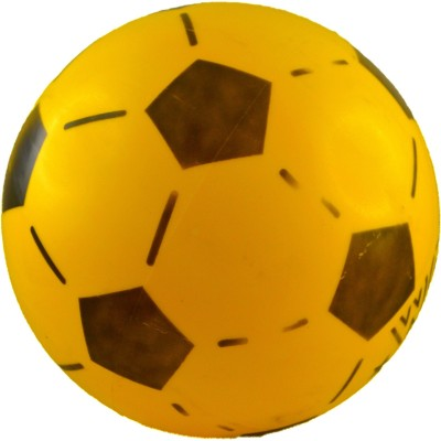 Shop4everything Light Play 010 Inflatable Ball