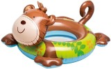 Intex Cartoon Float01 Inflatable Swim Ki...