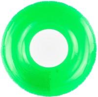 Intex Tube Inflatable Pool Accessory(Green)