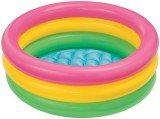 Intex Inflatable Baby Pool Inflatable Po...