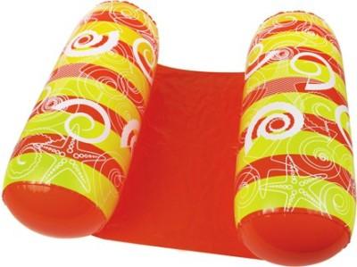 Poolmaster Vinyl Water Chair Inflatable Pool