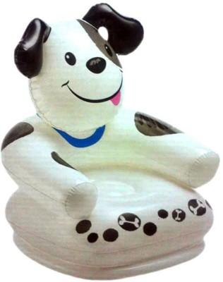 Alexus Dog Inflatable Chair