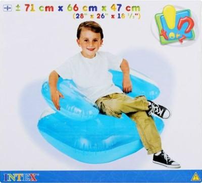 Intex Kids Inflatable Air Chair