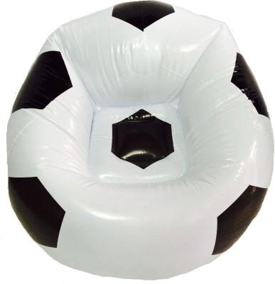 Suzi Football Sr Inflatable Chair