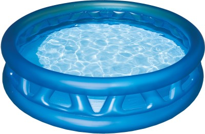 Intex Soft Side Inflatable Pool