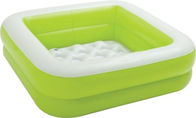 Intex Gold Dust Play Baby KUA1103 Inflatable Pool