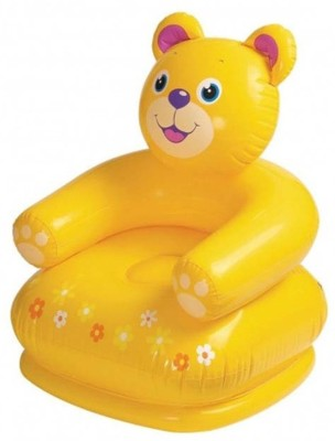Alexus Bear Inflatable Chair