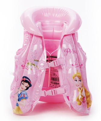Disney Princess Swimming Suit Inflatable Pool