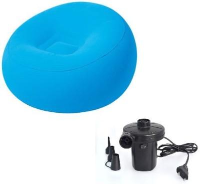 IBS BESTWAY COMFORT H AIR PUMP Inflatable Sofa/ Chair