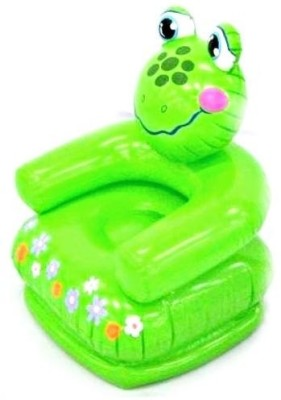 Alexus Frog Inflatable Chair