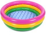 Suji 3 Ring Swimming Pool 36 Inflatable ...