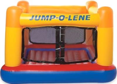 Intex Kidzone Inflatable Beach Toys & Play Sets