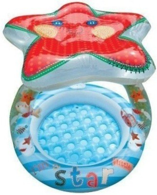 OMRD Star Inflatable Pool Inflatable POOL
