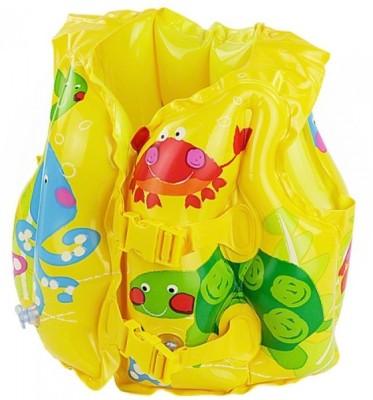 Intex Kids Inflatable Swim Vest