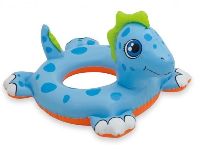 Goodbuy Dragon Pool Float Inflatable Ring