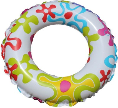 Intex Kidzone Inflatable Beach Toys & Play Sets