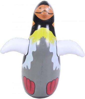 Suji Hitme Sr Peguin Inflatable Pool