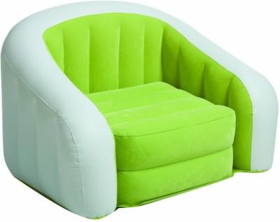 Intex Café Club Inflatable Chair