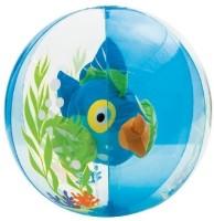 Intex Aquarium Balls(Blue)