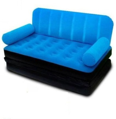 Bestway PP 3 Seater Inflatable Sofa