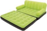 GENEXTONLINE PP 3 Seater Inflatable Sofa...