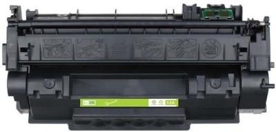Refeel Sprint 53A Black Toner