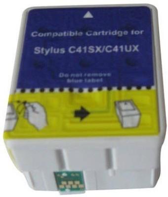 Max T039 Compatible Cartridge Multicolor Ink