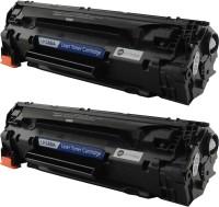 Best4U 388A toner cartridge for HP laser jet P1007/1008// Pro P1106/ Pro P1108/ Pro M1136 MFP/ Pro M1213nf MFP/ Pro M1216nfh MFP/ Pro M1218nfs MFP/ Pr