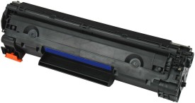 PRINT'O'CARTRIDGE COMPATABLE FORHP 1522NF/1120N/M1120/1505/M1319 BLACK Toner