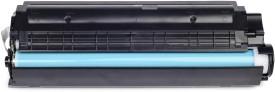 DDS Compatible Ink For Brother J 165,J 125,J 430,J 220,J 215, J 6390, J 6490 Printer Cyan, Magenta, Yellow, Black Ink