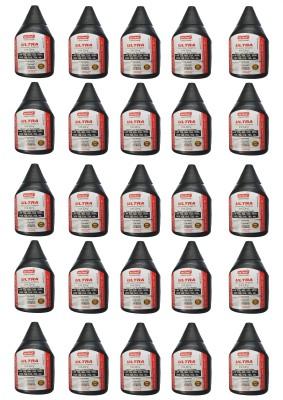 Desmat 12A, 49A, 53A, 505A, 2420, 15A, 78A, Etc Black Ink