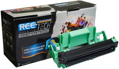 Reetech Laser Jet DR 1020DU Black Toner
