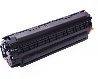 Reetech Laser Jet 36A Black Toner