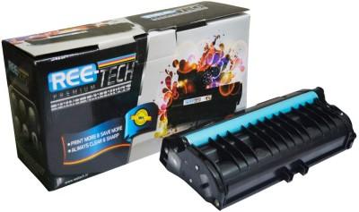 Reetech Laser Jet SP-111 Black Toner