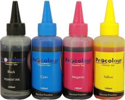 Procolour InkJet Premium Multicolor Ink