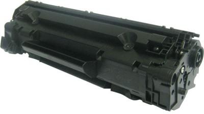Skrill HP Laserjet Pro M1136 Black Toner