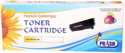 PRASH Compatible for HP 78A Toner Cartridge for HP LaserJet P1560, P1566, P1606, M1536DN Black Toner