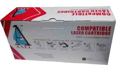 SAMSUNG samsung laserjet 1666 cartridge Black Toner