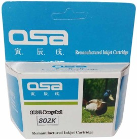 osa inkjet black Ink