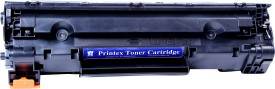 printex 925/912 black Toner