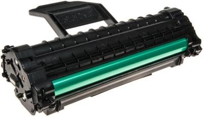 Ami 3117 Compataible Toner with Xerox 3117/3122 Black Toner