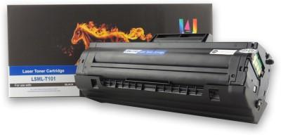 Best4U 101 toner cartridge compatible for Samsung ML-2160/2161 ML-2165/2166W/ML-2168/SCX-3405/3401/3401FH/3406W/3406HW Black Toner