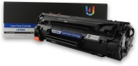 Best 4U Best4U 388A/88A/CC388A Toner Cartridge for HP Laser jet P1007/ P1008/ Pro P1106/ Pro P1108/ Pro M1136 MFP/ Pro M1213nf MFP/ Pro M1216nfh MFP/