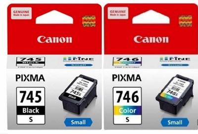 canon-pixma-multi-Ink