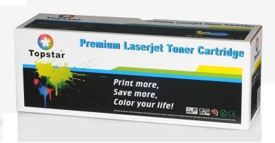 TOPSTAR 36A-CB436A Premium Black Toner