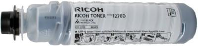 Ricoh Laserjetpro Black Toner